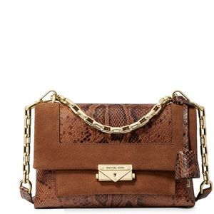 Michael Kors women's purse